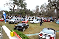 2018 Silver Springs Mustang Show144