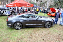 2018 Silver Springs Mustang Show141