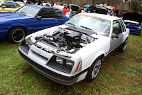 2018 Silver Springs Mustang Show138