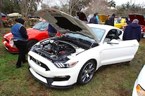 2018 Silver Springs Mustang Show136