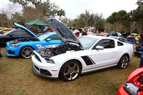 2018 Silver Springs Mustang Show134