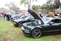 2018 Silver Springs Mustang Show131