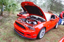2018 Silver Springs Mustang Show113