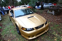 2018 Silver Springs Mustang Show111
