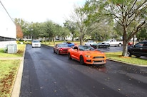2018 Silver Springs Mustang Show103