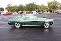 2018 Silver Springs Mustang Show099