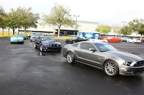 2018 Silver Springs Mustang Show097