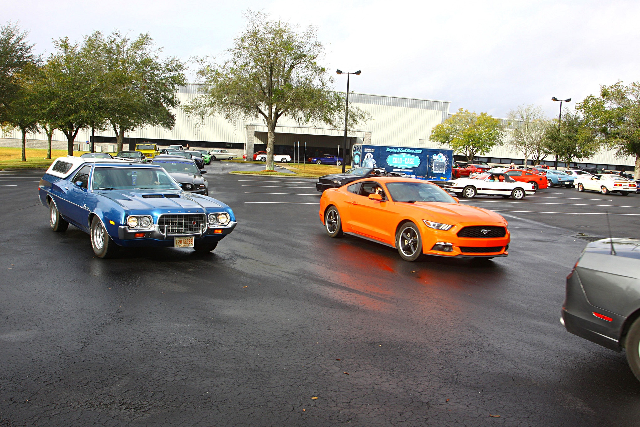 2018 Silver Springs Mustang Show095