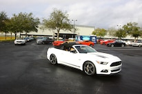 2018 Silver Springs Mustang Show092