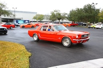 2018 Silver Springs Mustang Show088