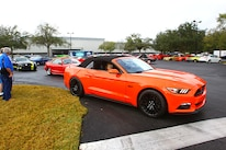 2018 Silver Springs Mustang Show087