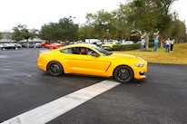 2018 Silver Springs Mustang Show082
