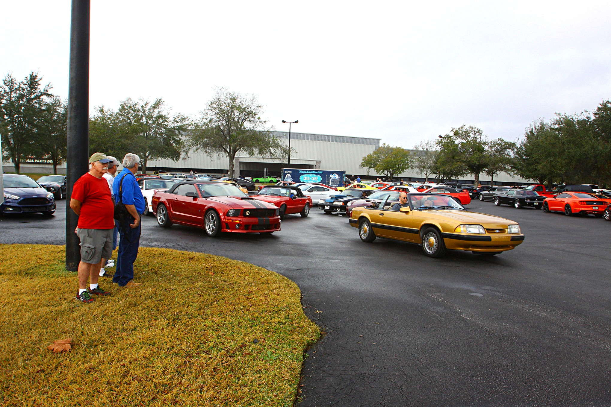 2018 Silver Springs Mustang Show076
