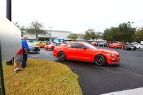 2018 Silver Springs Mustang Show074