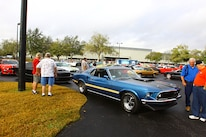 2018 Silver Springs Mustang Show070