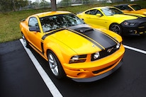 2018 Silver Springs Mustang Show062