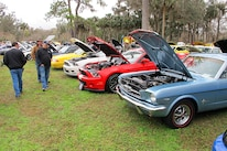 2018 Silver Springs Mustang Show053