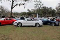 2018 Silver Springs Mustang Show051