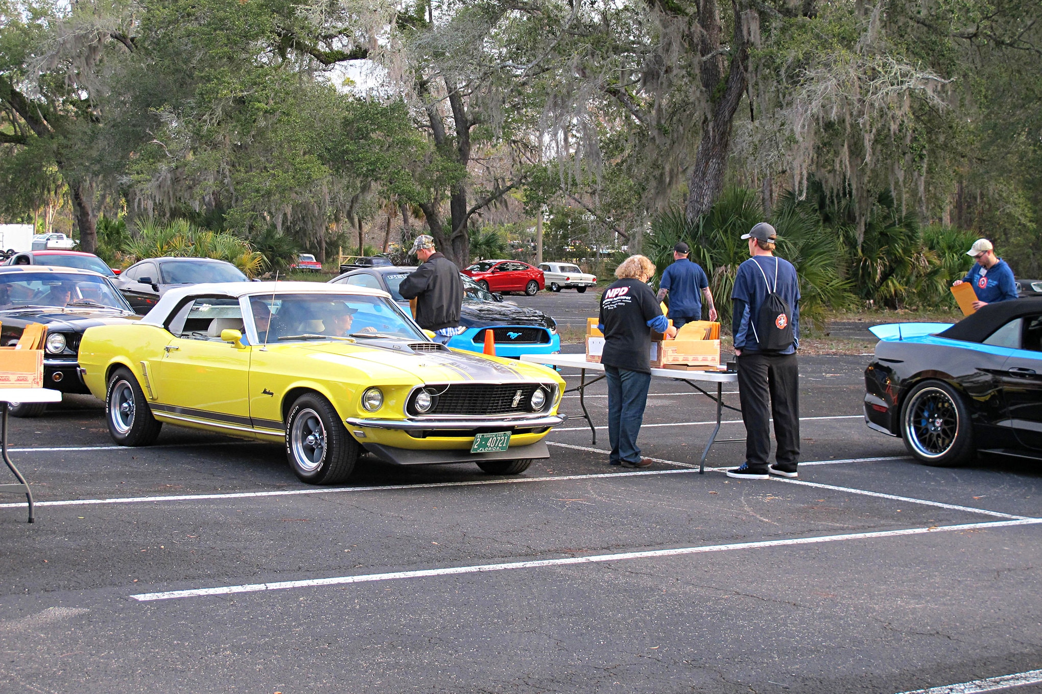2018 Silver Springs Mustang Show040