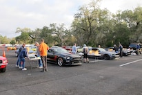 2018 Silver Springs Mustang Show038