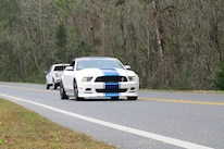 2018 Silver Springs Mustang Show028
