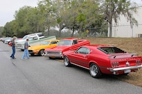2018 Silver Springs Mustang Show021