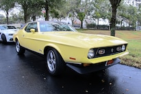 2018 Silver Springs Mustang Show015