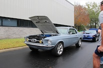 2018 Silver Springs Mustang Show014