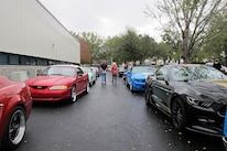 2018 Silver Springs Mustang Show012
