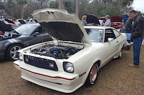 2018 Silver Springs Mustang Show006