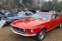 2018 Silver Springs Mustang Show004