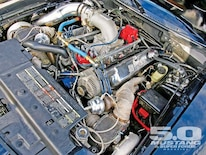 M5lp_0906_05_z Ford_mustang_fuel_challenge Bill_olander_1995_cobra_engine