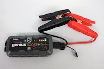 Genius Boost Jumper 04 Cables