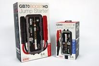 Genius Boost Jumper 01