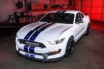 033 Fathouse Fabrications GT350
