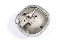 003 Mustang Cobra Differential Cover Girdle Inside Plugs