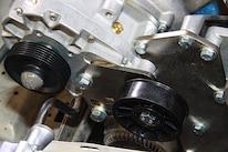 016 Vortech Supercharger Mustang Tensioner