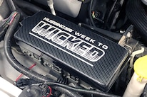 003 Jlt Performance Install 2013 Week To Wicked