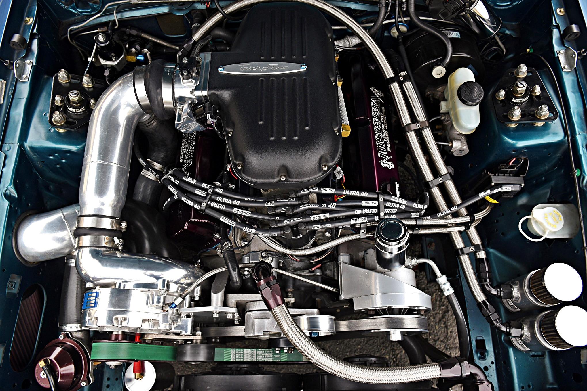 Eric Sutherland Fox Coupe 014