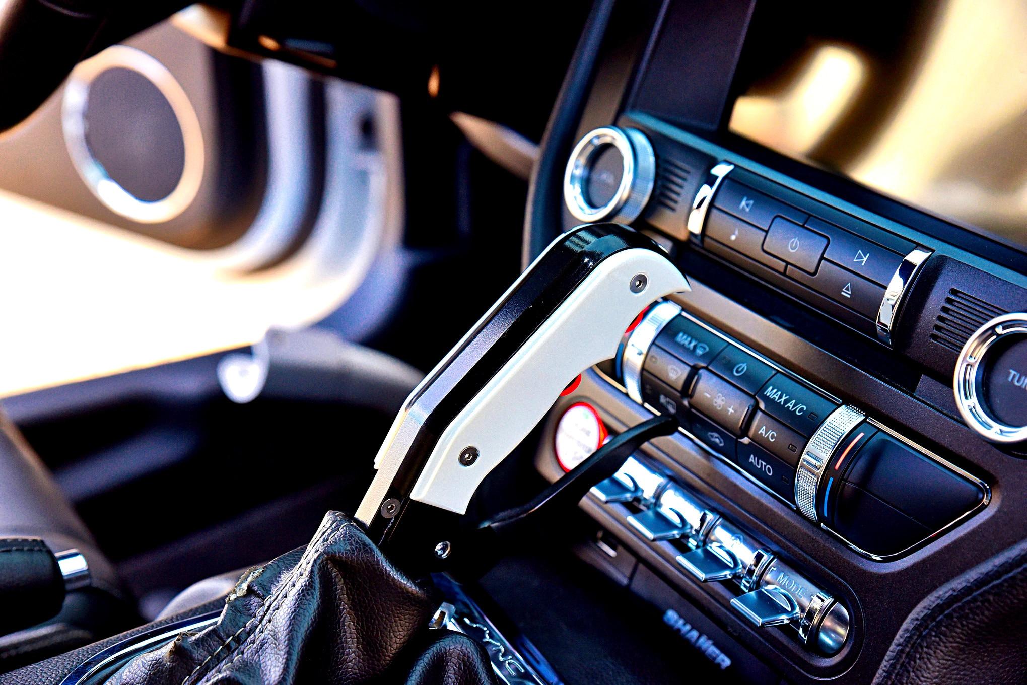 Sheldon Lewis S550 Ford Mustang 013