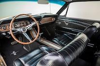 Golden Anniversary Mustang 007