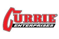 Logo Currie Enterprises