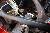 American Autowire Install 029