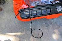 American Autowire Install 024