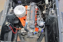 American Autowire Install 023