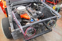 American Autowire Install 015