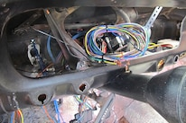 American Autowire Install 014