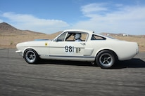 1965 Ford Mustang Ovc Gt350 015