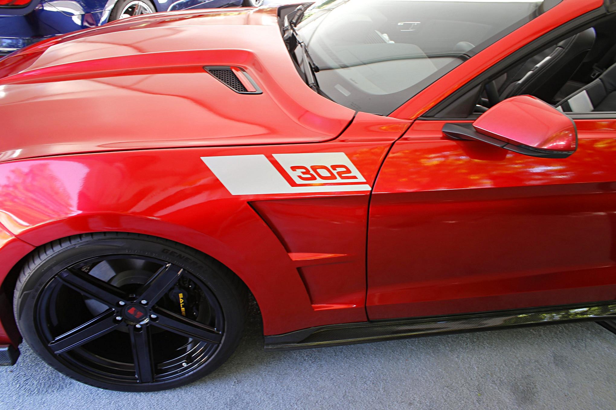 2018 Mustang Roundup 43d