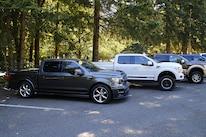 2018 Mustang Roundup Misc 5